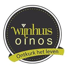 Wijnhuis Oinos